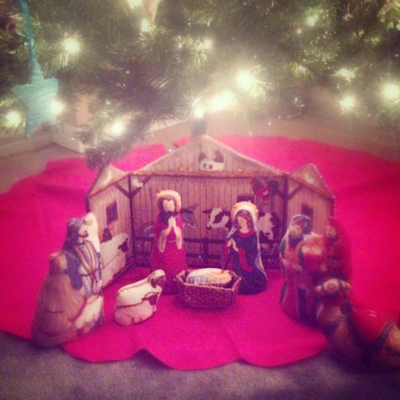 nativityJESS