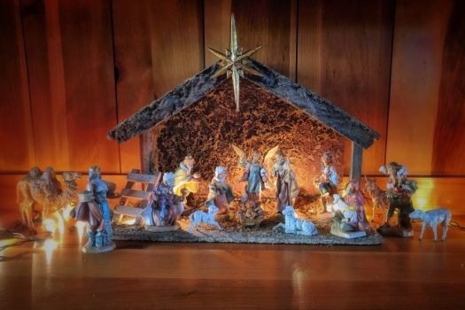 Advent Blog pic
