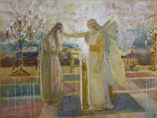 archangel-gabriel-strike-zacharias-dumb-end-1840s-artist-ivanov-alexander-andreyevich-1806-1858-464439719-58a1f35d5f9b58819c78e63a